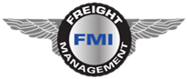 FMI - Freight Management