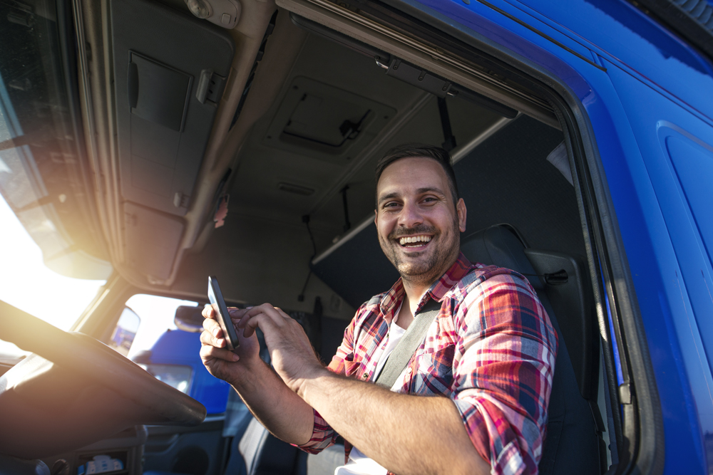 How to Set Drayage Truck Rates To Stay Competitive